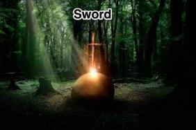 sword-1