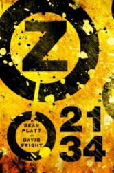 gI_92571_z-2134-cover